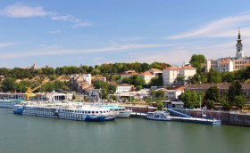 Beograd 1