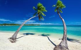 Francuska Polinezija putovanja idemoputovati