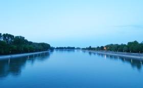Osijek putovanje