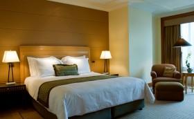 Portoroz hoteli