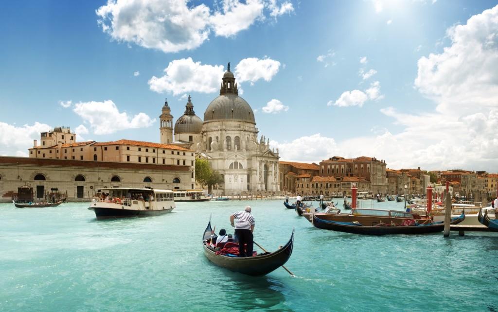 Venecija putovanje cijena