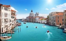 Source: IKalinin/Venice/123RF