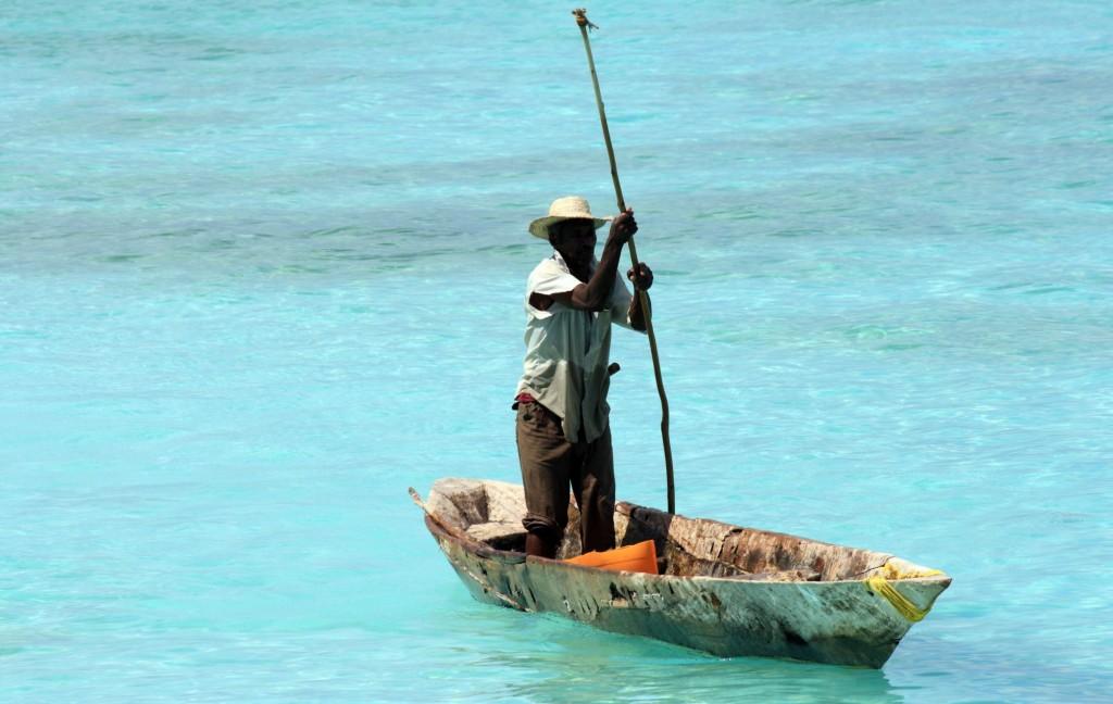 Zanzibar 04