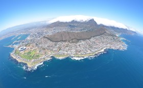 Source: CCook/123RF/Cape Town