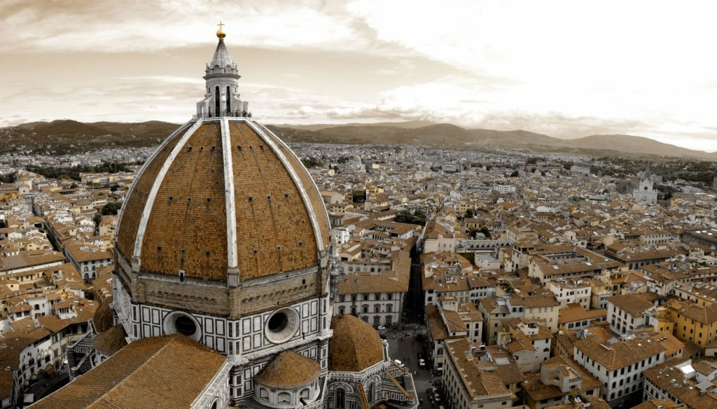 Source: Filp Fuxa/Florence / 123rf