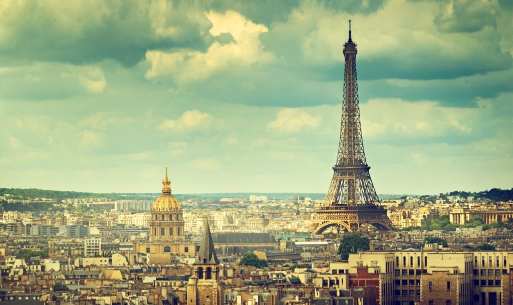 Source: Ikalinin/Paris/123rf