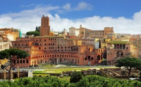 Credits: Tomas1111/Rome/Italija/123RF