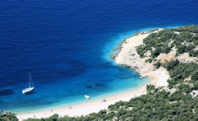 Credits: Cres by Susy Baels/123RF