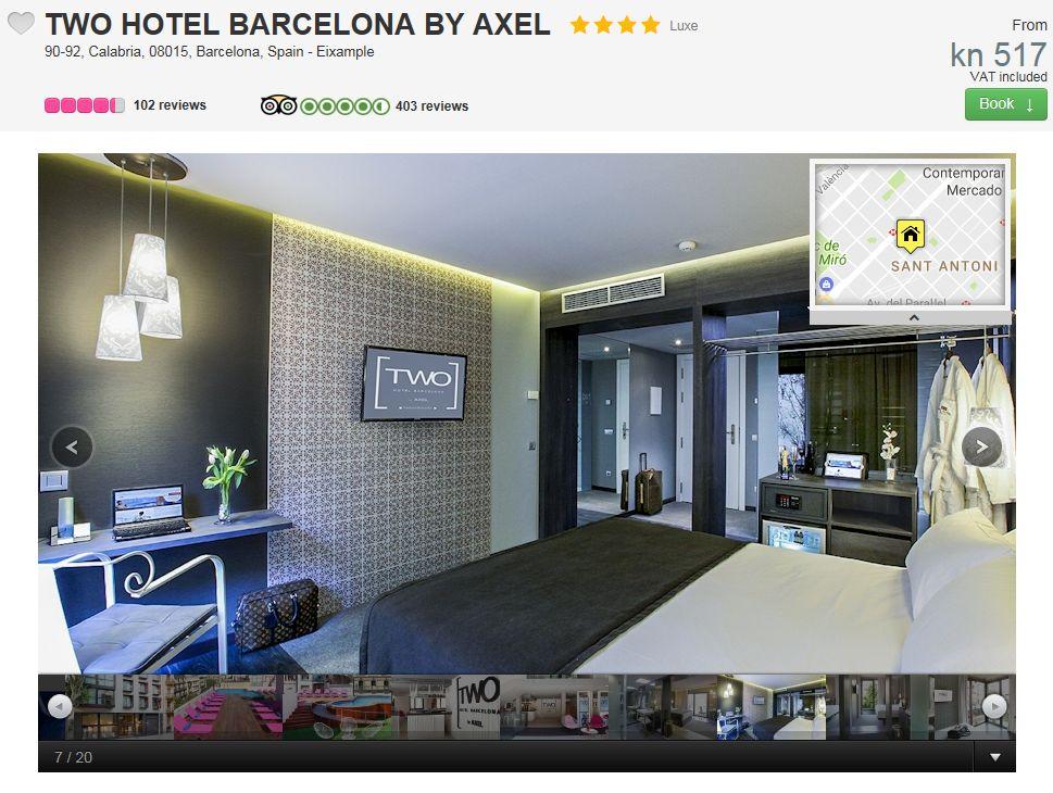 axel-hotel