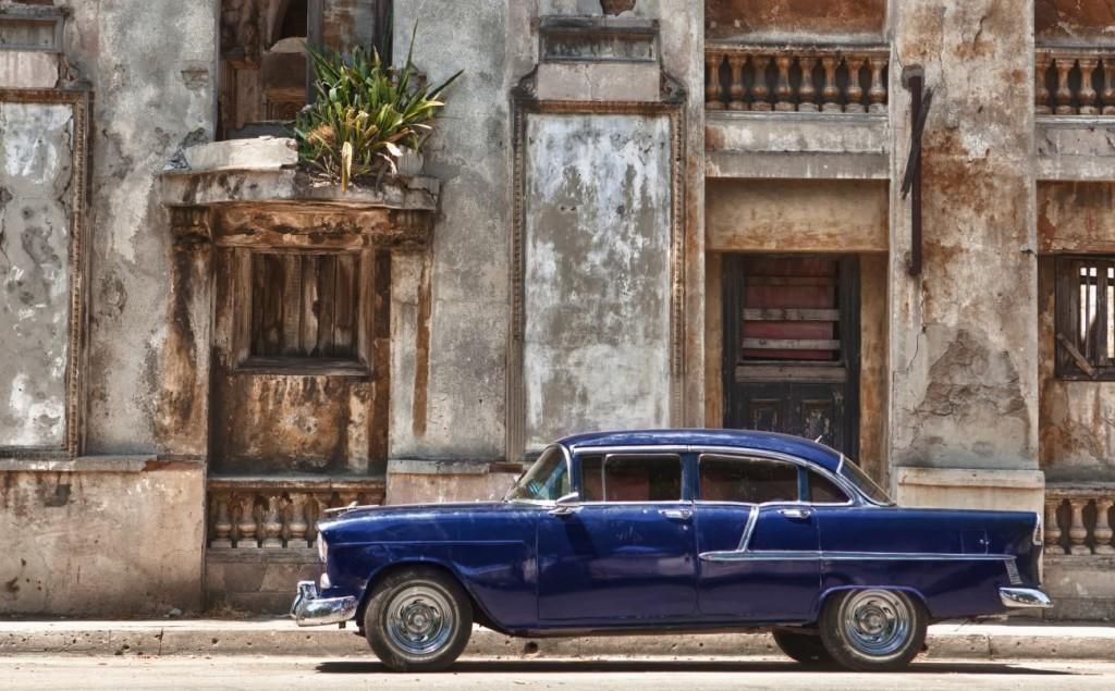 Credits. Hagit Berkovich, 123RF - Havana
