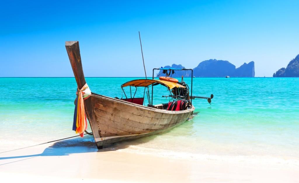 Credits: Phuket/Thailand/Pretoperola