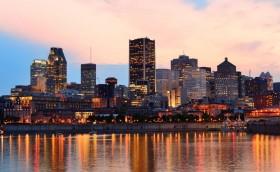 Credits: Montreal / Rabbit75/ can stock photo