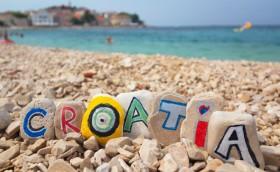 Cres Otok Hrvatska